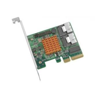 carte-pcie-4x-rocketraid-2680