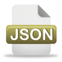 json-serializer