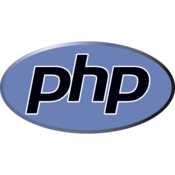 php-script-shell