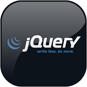 jquery-tablesorter