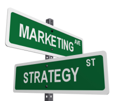 article marketing strategies