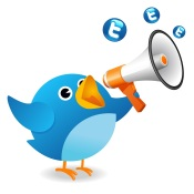 twitter social marketing