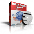 gsa search engine ranker free