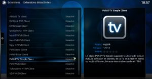 kodi iptv setup 3
