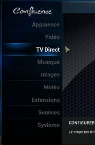 kodi iptv setup 6