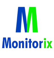 monitorix-logo