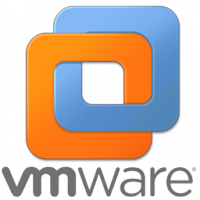vmware esxi issue