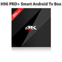 android tv h96 pro best box