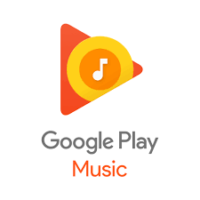 google play music downloader