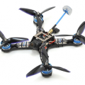 drone fpv racing pas cher